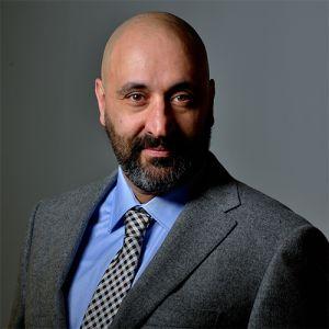 Marco Aiello