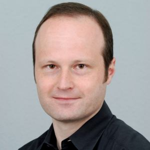 Wolfgang Blochinger