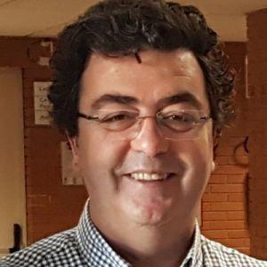 Antonio Brogi