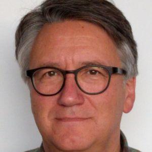 Stefan Dessloch