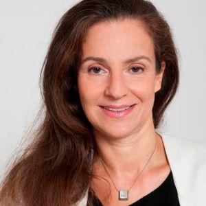 Eva Kuehn
