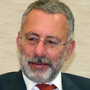Winfried Lamersdorf