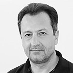 Kostas Magoutis