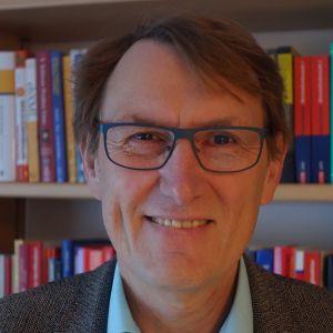 Ulf Schreier