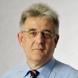 Guido Wirtz