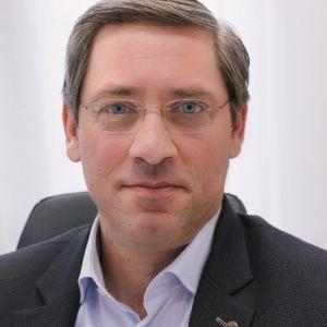 Dimitris Plexousakis