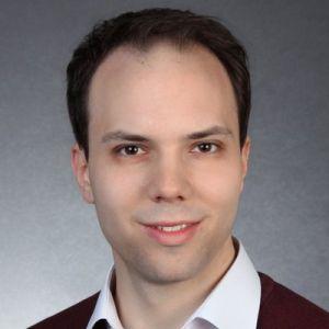 Johannes Wettinger