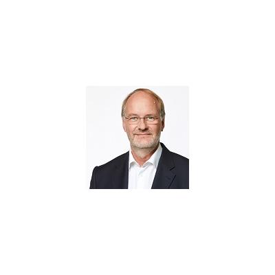 Harald Schoening