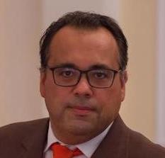 Massimo Villari